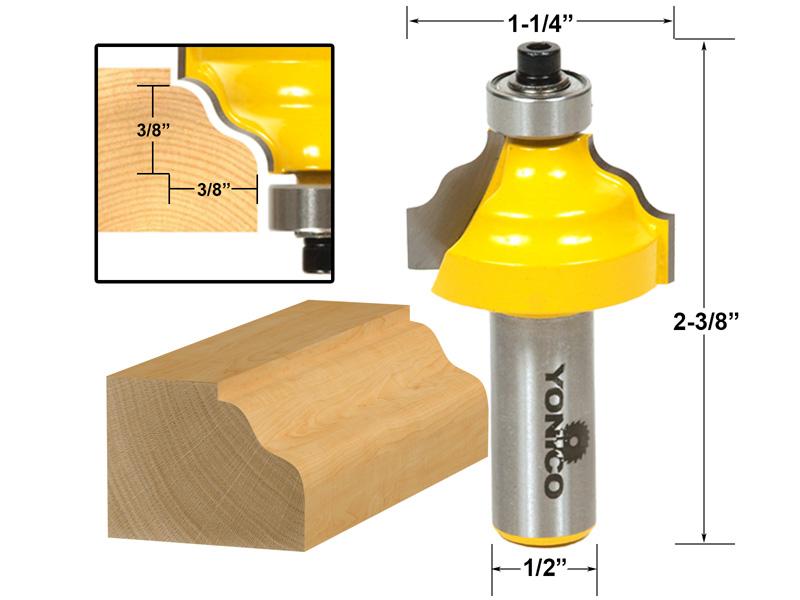 Molding Amp Profiles Edging Other Profiles Wavy