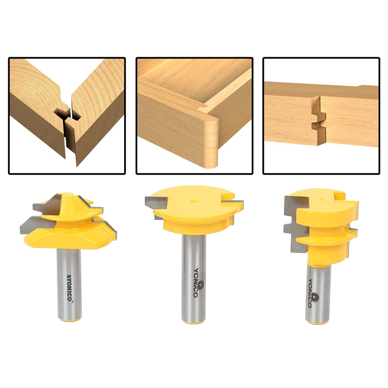 machine tip router products joint bit carbide drawer locking drawers lock glue united company whiteside bits sta form