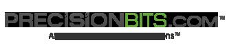 PrecisionBits.com